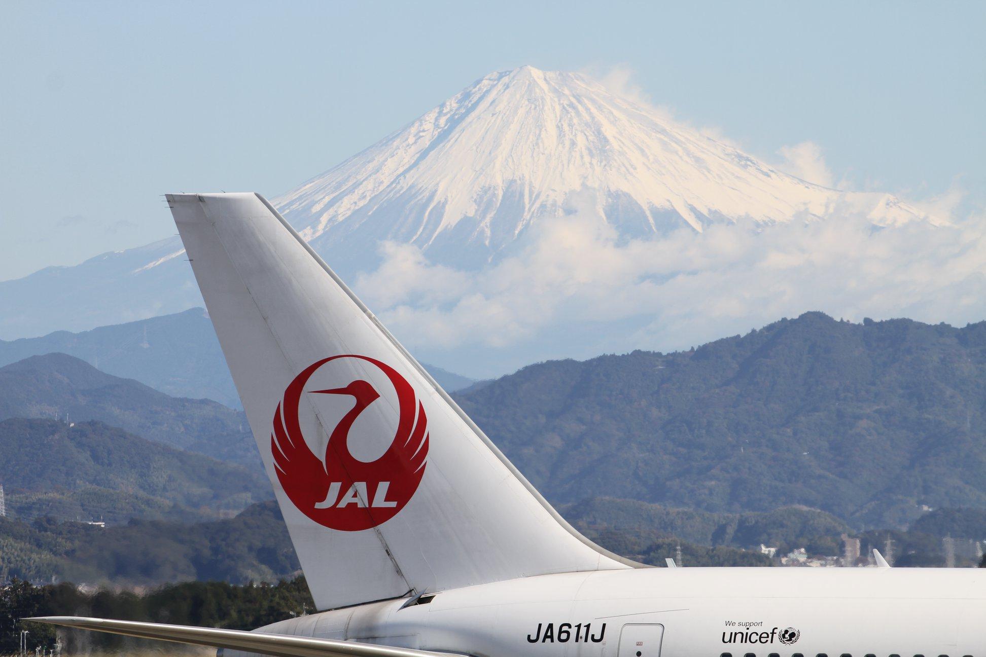 日本樓價走勢