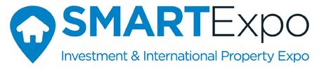 smart_logo_2016