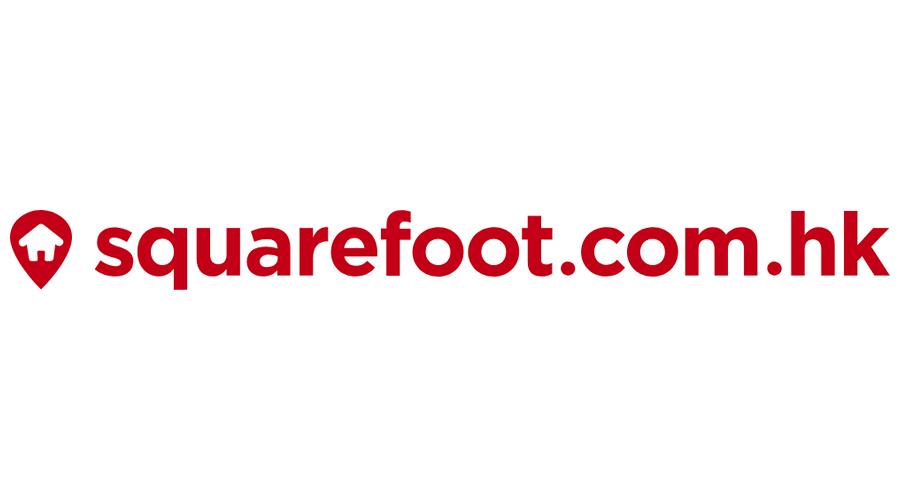 squarefoot-com-hk-logo-vector