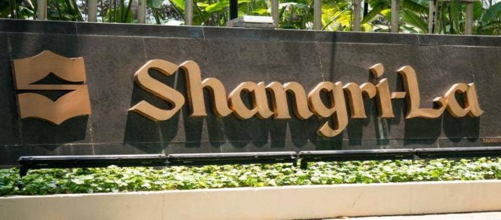 香格里拉集团宣布与Samty集团组建合资企业,计划于2024年在日本京都开设豪华酒店