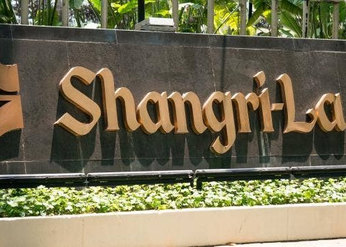 Shangri-La Kyoto Shangri-La Group Forms Joint Venture with Samty Group for a Luxury Hotel in Kyoto, Japan Scheduled for 2024 (Hospitality Net)