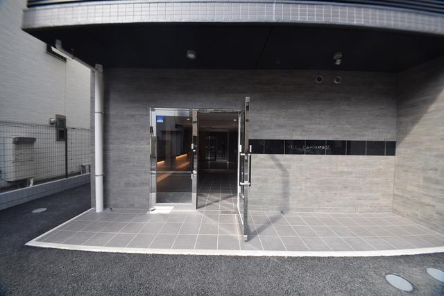 LivCity Nishi Kawaguchi Apartment