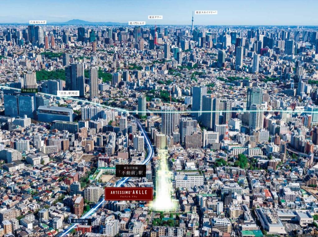 Shinagawa City