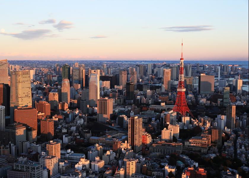 投資ファンドが主要都市住宅価格を押し上げ (日本経済新聞 日経チャイナネット)