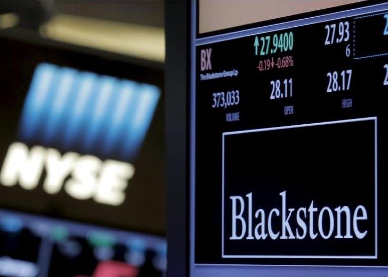《国际产业》近铁出售黑石8旅馆 5.5亿美元入袋【时报编译柳继刚综合外电报导】