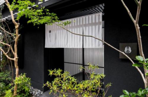 luxury real estate tokyo