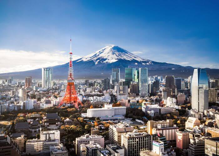 Where is the Best Place to Live in Tokyo? Guide to Finding Your Dream Apartment or House in Tokyo